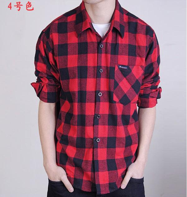 38356c0f37b Ответы Mail.ru  Где можно купить такую рубашку