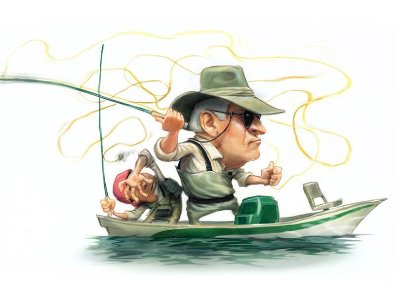 Открытка ирине, рыбак прикол картинки