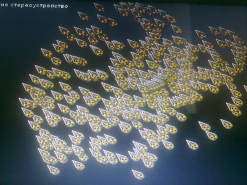 при запуске игр черный экран - фото 9