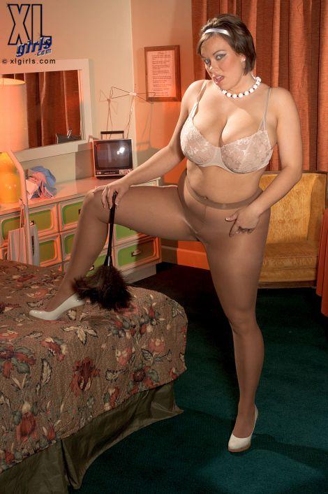 толстушки в колготках интим фото онлайн