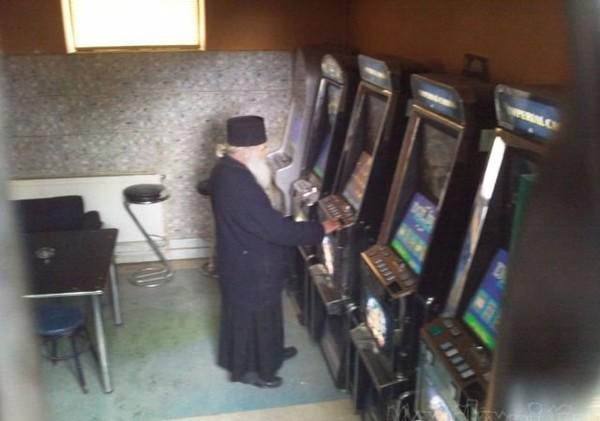 Игровые автоматы братва 90