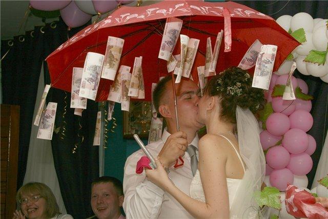 Поздравления с днем свадьбы, поздравление со свадьбой в стихах