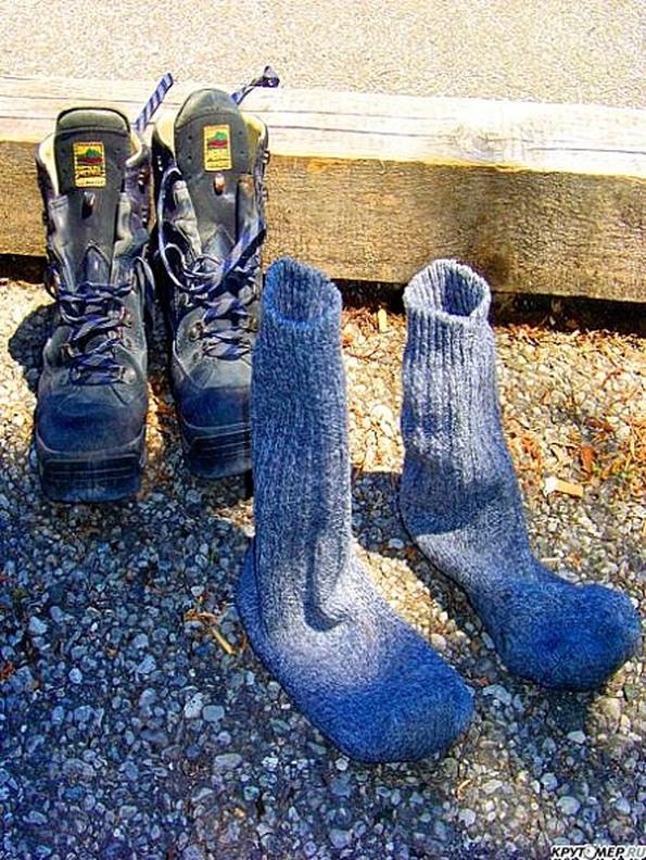 будут как фото приколы потные носки мужские работает компании