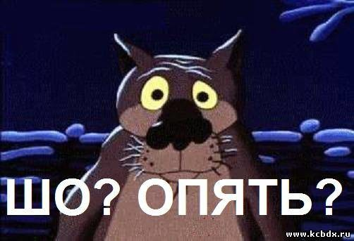 https://otvet.imgsmail.ru/download/190957138_0b22d194d9505288c50618f6b123ca13_800.jpg