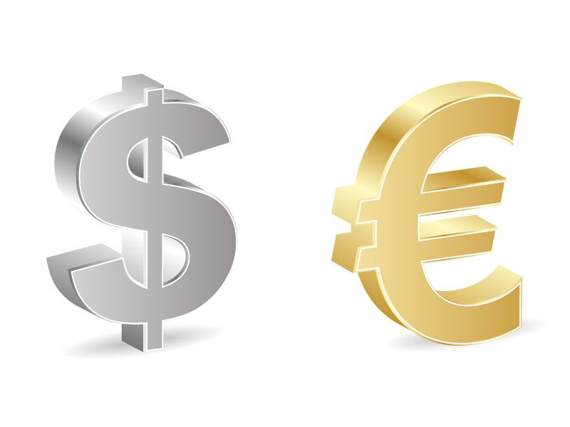 Индекс евро обозначение на форекс