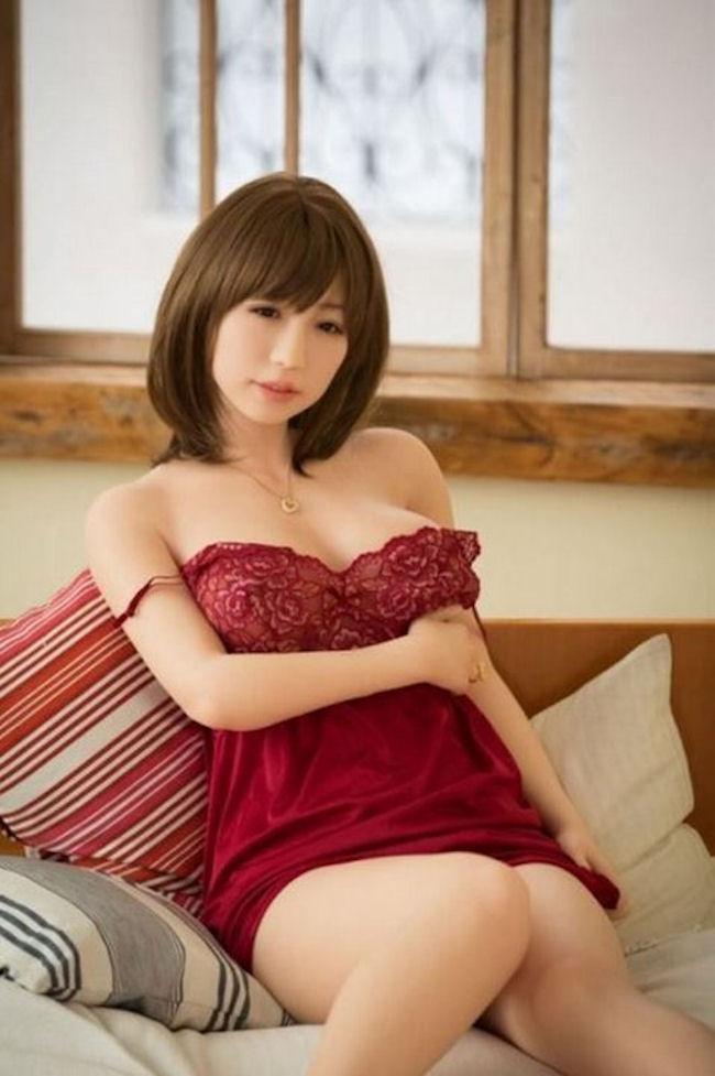 Секс в японии фото 6 фотография