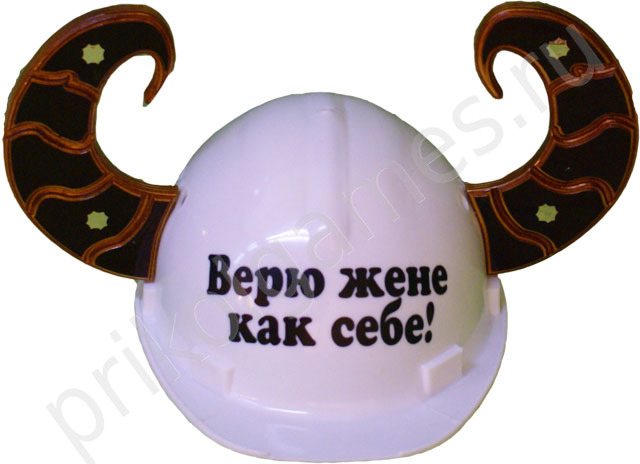 zhena-rabotaet-vahtoy-i-ee-tam-vse-ebut-foto-porno-zhirnih-sayti-foto