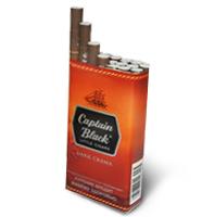 Капитан блэк сигареты купить в минске табачные изделия метрополис