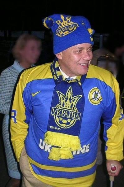 МИД РФ: У министра иностранных дел Украины Климкина нет российского гражданства - Цензор.НЕТ 8277