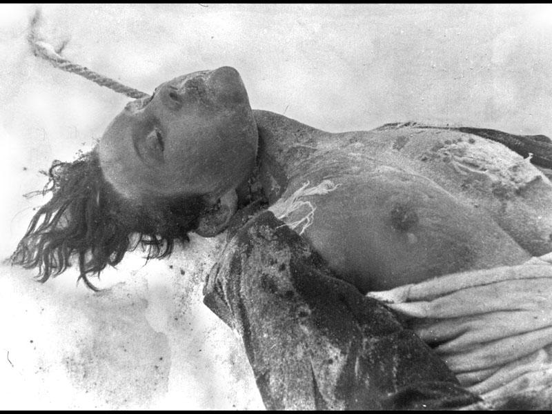 пытки издевательства над женщинами фото