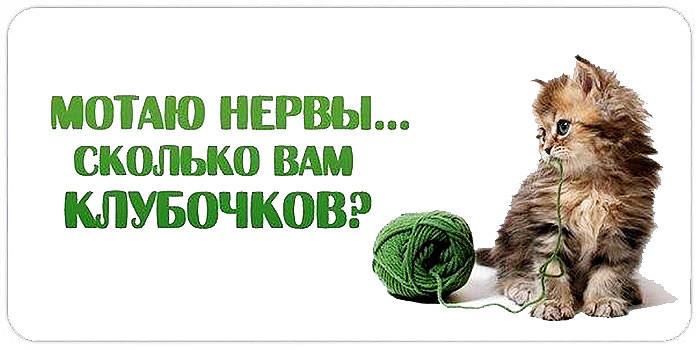 https://otvet.imgsmail.ru/download/193926406_614a105bd6e01231abce1797990823ed_800.jpg