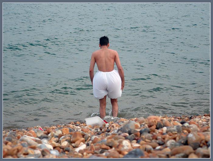 Смешные картинки про отдых на море одиноких мужчин, анимация