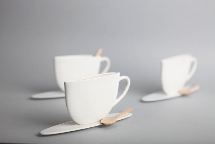 чай для похудения л
