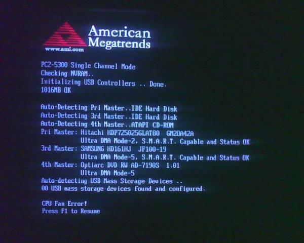 Автоматы онлайн игровые вулкан регистрации казино без бесплатно