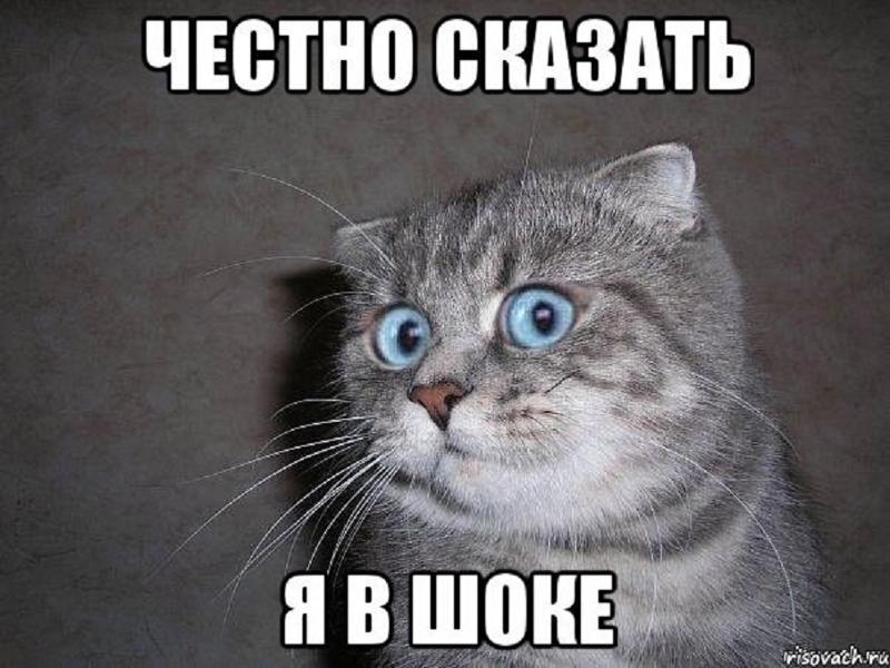 Яценюк - первый украинский премьер-министр, который решился на системные реформы, - Бурбак - Цензор.НЕТ 5835
