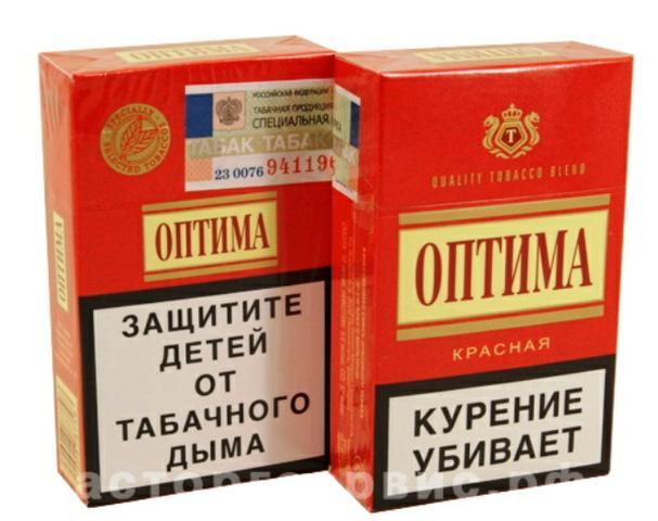 Купить сигареты оптима сигареты оптом купить в ростове на дону с фабрики прайс