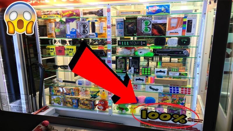 Скачать игровой автомат aztec gold бесплатно
