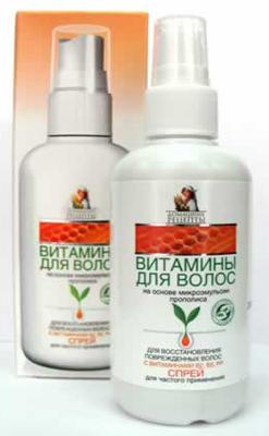 Какие витамины попить для кожи волос ногтей и кожи