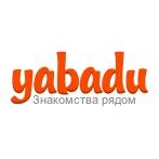 Сайт знакомств yabadu войти