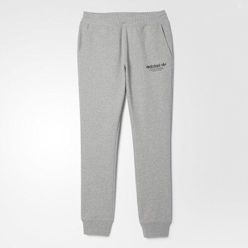 Jogger Pants for Men  PacSun