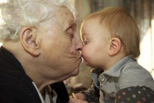 погоды городе бабушка спит с внуком 11 лет психология институт бизнеса