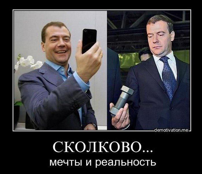 https://otvet.imgsmail.ru/download/197990663_7813b4391d9b3b1aafb7884617b8542a_800.jpg
