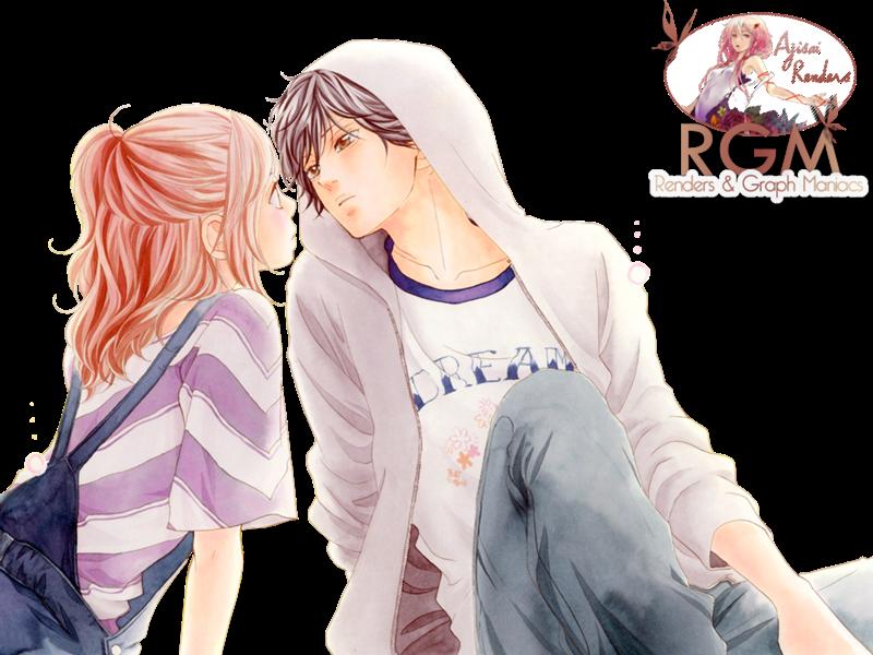 Аниме сериалы про любовь поцелуи романтику школу актеры и роли в фильме сестра моя любовь