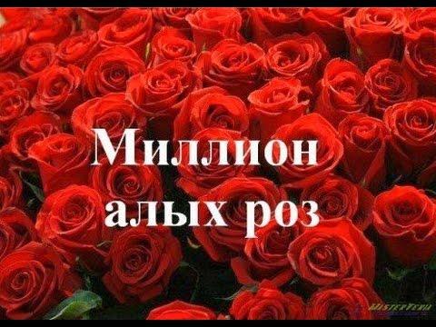 Алла Пугачева все песни слушать онлайн или скачать 3 бесплатно на
