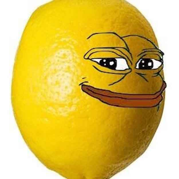 Пограничные войска, лимон в картинках смешных