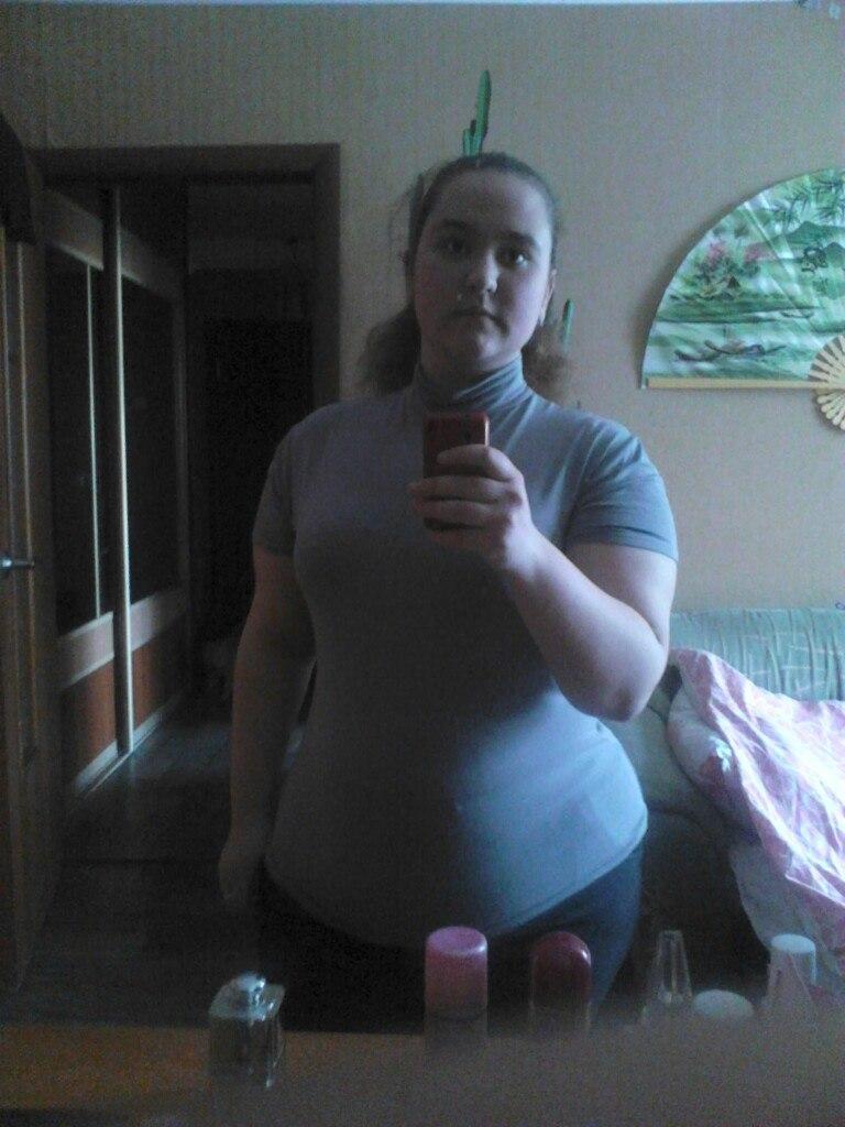 Я худенькая надо толстая, струйный оргазм порно в hd