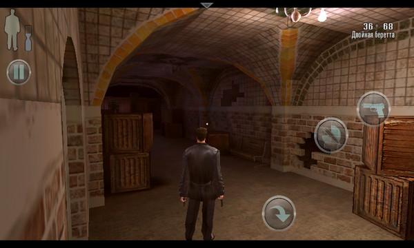 Скачать Игра На Андроид С Пк - фото 3