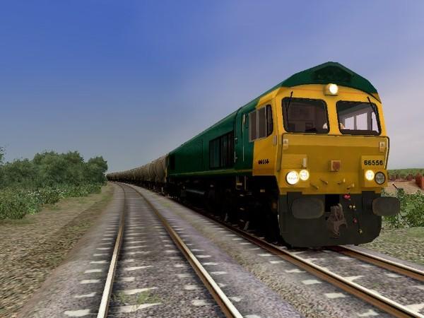 мстс скачать игру с русскими поездами через торрент - фото 6