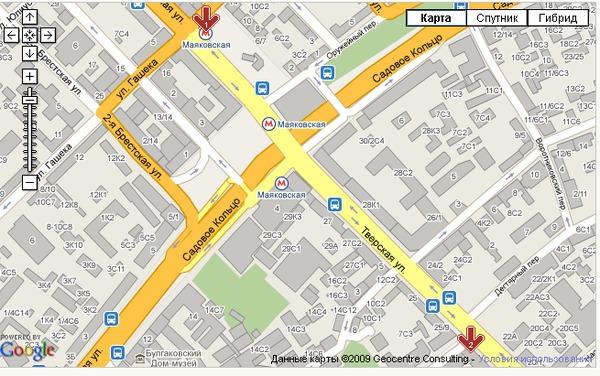 слова домашняя гостиница на бебеля120 показать на карте поставить оборот