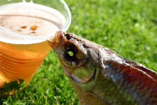 Картинки с пивом и рыбой смешные, день влюбленных