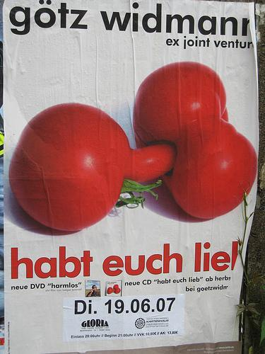 tomato sex chat The first thing you need to remember is since a tomato is naturally wet as , you dont need a lubricant also, birth control is not necessary, unless you happen to also be a tomato.