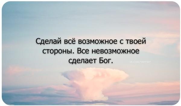 https://otvet.imgsmail.ru/download/1c9e1cf7c44305fa007b10b1e64651f1_i-7685.jpg