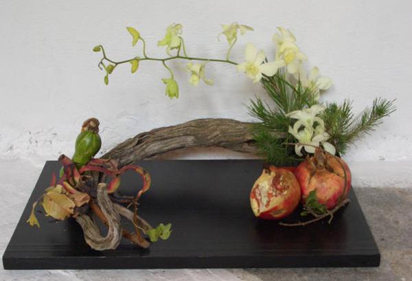 iskusstvo-ikebani-foto