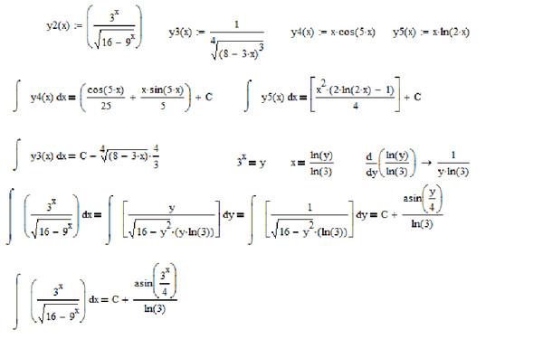download Microwave Circuit Modeling
