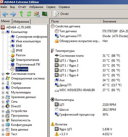 Посоветуйте охлаждение для AMD 965 3 4GHz Phenom II X4 processor