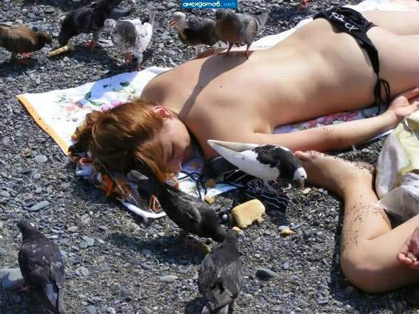 голые тетки пьяные смотреть видео бесплатно