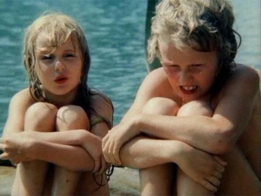 Эротика онлайн - смотреть эротические фильмы онлайн