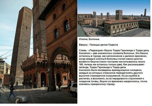 Immobili a Bologna Boloneselone