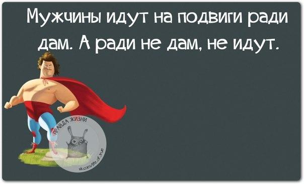 https://otvet.imgsmail.ru/download/20000096_203353a80e39d96459cab5b026121de3_800.jpg
