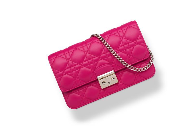 Клатч dior купить : Клатчи : Интернет магазин сумок