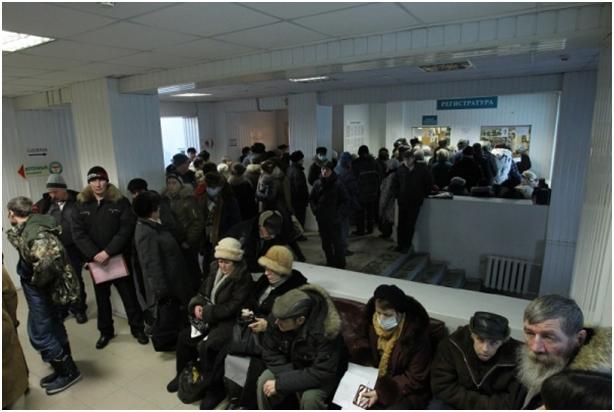 Детская поликлиника в 7 квартале тольятти телефон
