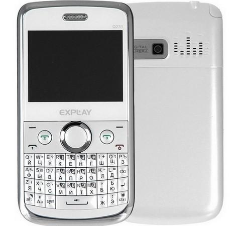 Как перезагрузить мобильный телефон