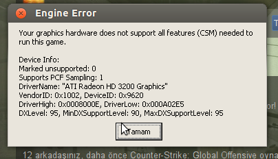 Cs go steam error application running cs go cash продать скины