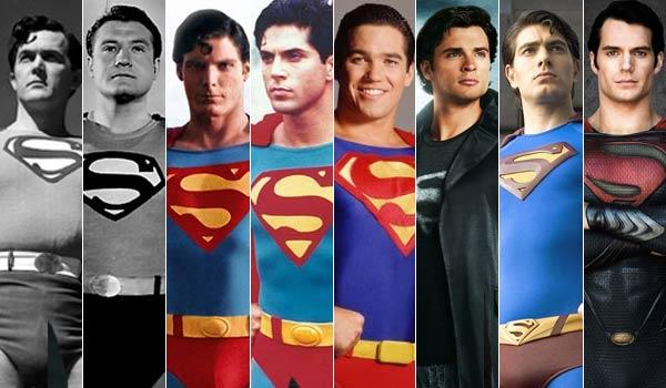 скачать игру про супермена через торрент - фото 5