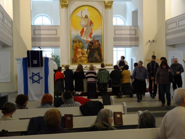 хозяев кто входит в мессианские общины район (Курганская