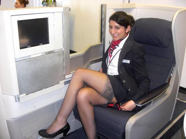 Фото стюардесс пьяных фото 271-833